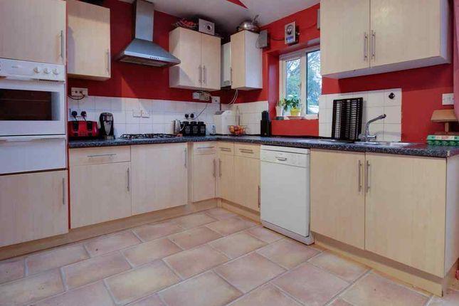 Kitchen of Glandon Drive, Cheadle Hulme, Cheadle SK8