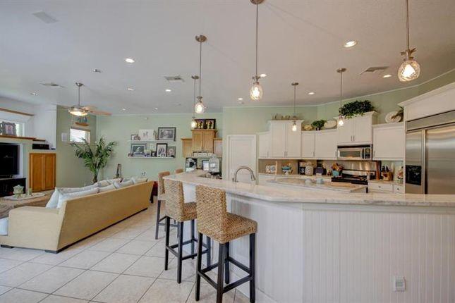 <Alttext/> of 9344 Pebble Beach Court East, Seminole, Florida, United States Of America