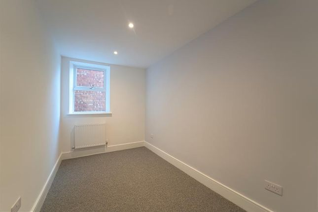 Photo 2 of 30c Cowleigh Road, Malvern, Worcestershire WR14