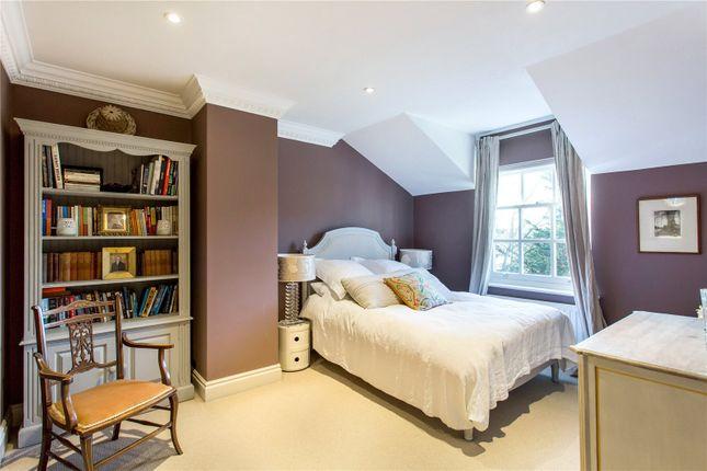Picture No. 10 of Grosvenor Place, Vale Road, Weybridge, Surrey KT13