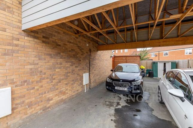 Photo 18 of Martin Hunt Drive, Stanway, Colchester CO3