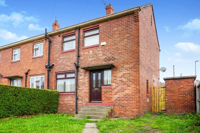 Front View of Lowood Lane, Birstall, Batley WF17