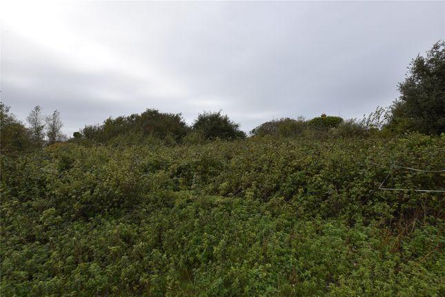Field of Field - Land Parcel Retot Lane, Retot Lane, Castel GY5