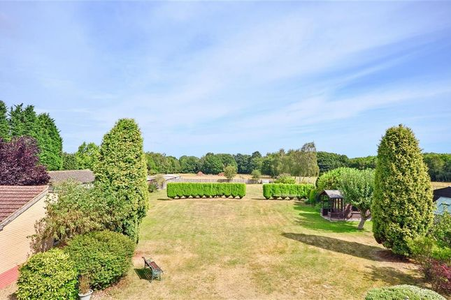 7 bed detached house for sale in Charlesford Avenue, Kingswood, Maidstone, Kent