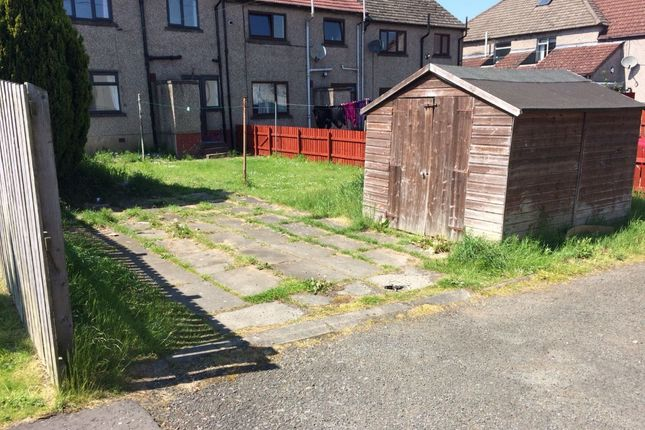 Photo 21 of Inchkeith Drive, Dunfermline, Fife KY11