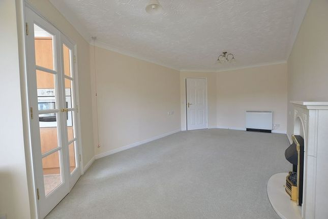 Thumbnail Property for sale in North Street, Bromley