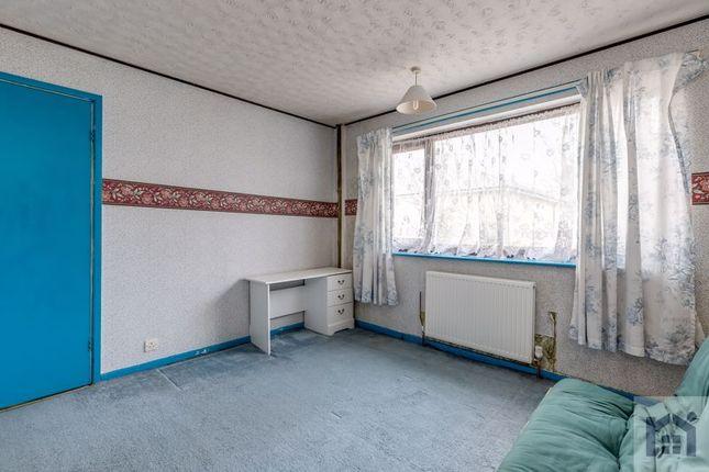 Bedroom Two of Birch Road, Coppull PR7