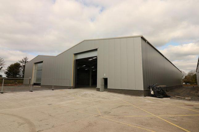 Photo 3 of Lissue Industrial Estate, 1 Lissue Walk, Lisburn, County Antrim BT28