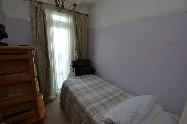 Photo 10 of St. Vincent Road, Clacton-On-Sea CO15