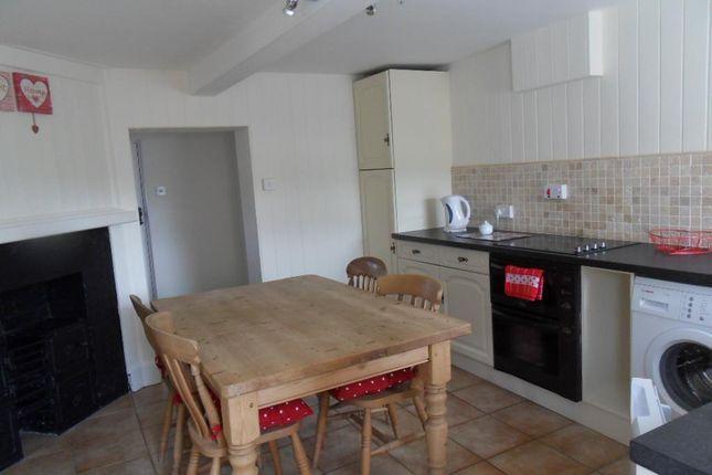 Kitchen of Stable Cottage, Duffield, Belper DE56