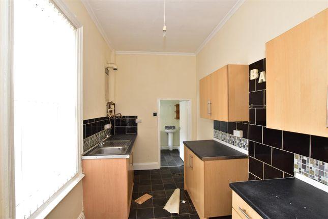 Kitchen of St. Leonard Street, Hendon, Sunderland SR2