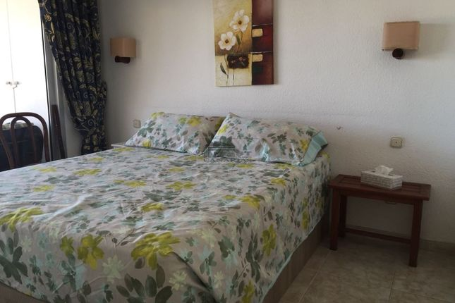 1 bed apartment for sale in Fañabe, Fañabe, Adeje
