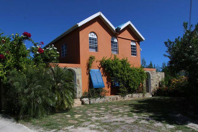 Casa Capri, Hodges Bay, Antigua And Barbuda, 2 bedroom