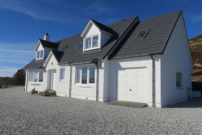 Photo 1 of Ferrindonald, Teangue, Isle Of Skye IV44