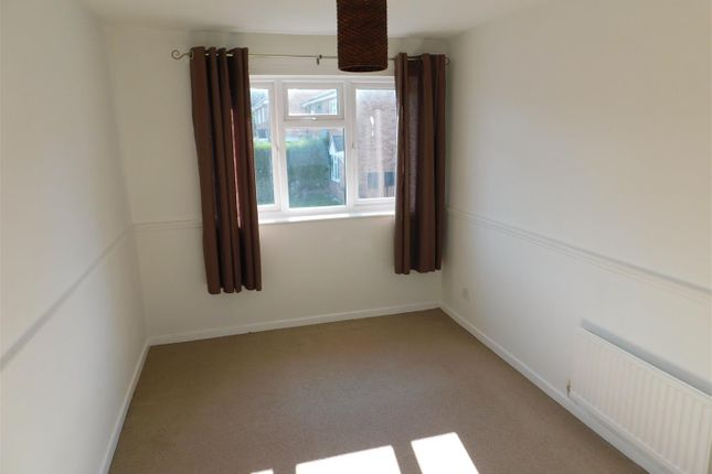 Thumbnail Semi-detached house to rent in Linnet Rise, Kidderminster