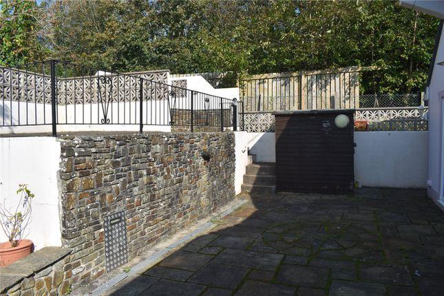 Picture No. 10 of Ashdale Lane, Pembroke, Pembrokeshire SA71