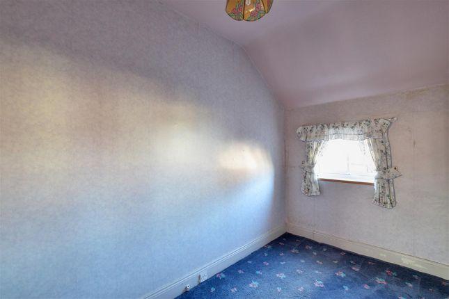 Bedroom 3 of Ferndale Avenue, East Boldon NE36