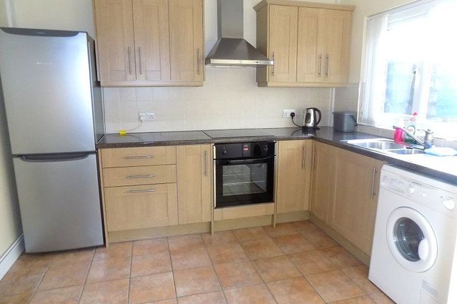 Property To Rent In Bryncoch