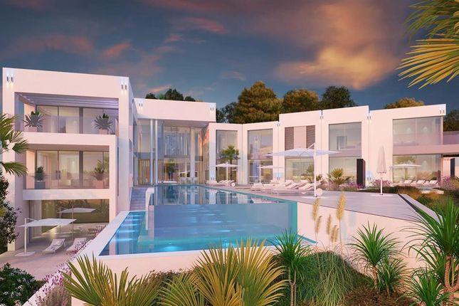 Thumbnail Villa for sale in Calvià, Mallorca, Balearic Islands, Spain