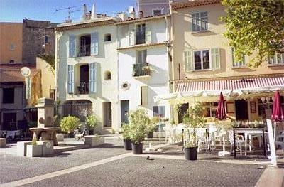 Frejus, Var, Provence-Alpes-Azur, France