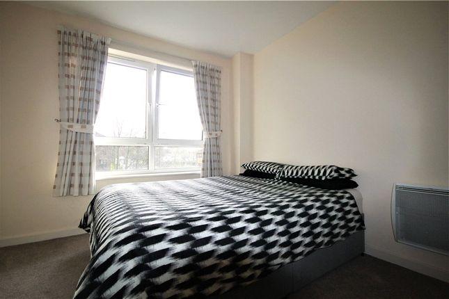 Bedroom of Station Approach, Woking, Surrey GU22