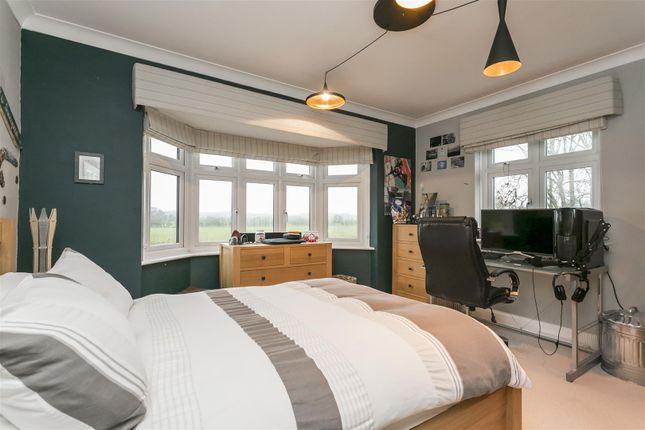 Bedroom 3 of Vigo Road, Fairseat, Sevenoaks TN15