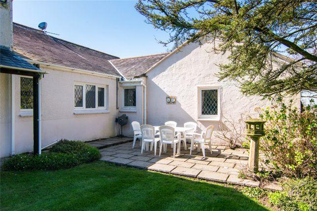 Picture No. 33 of Long Oaks Cottage, Penmaen, Swansea, Abertawe SA3