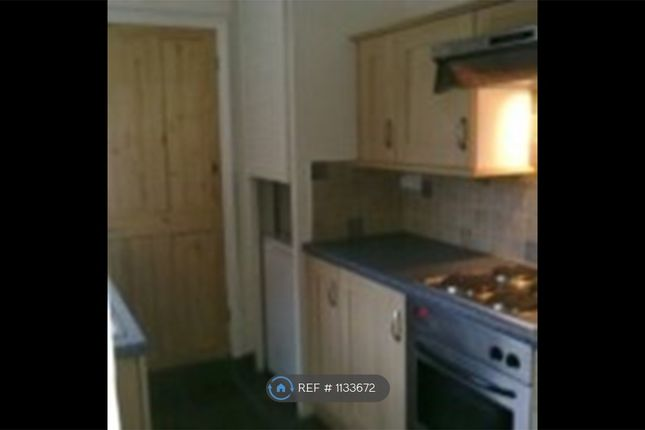 1 bed flat to rent in Heigham Street, Norwich NR2