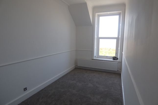 Bedroom 1 of 42-44 North Promenade, Lytham St Annes FY8