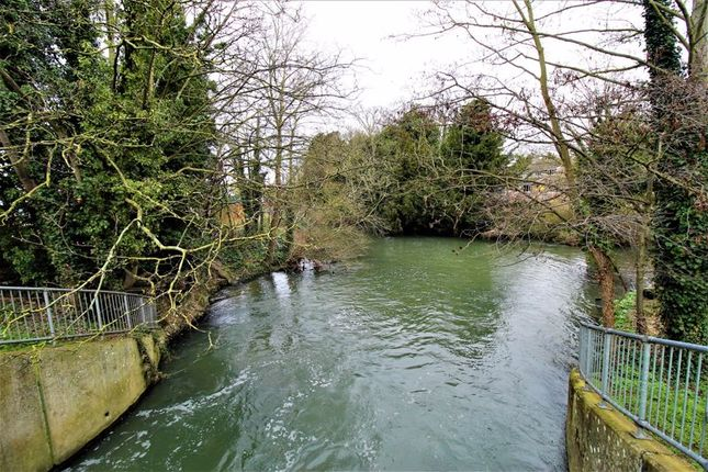 Photo 3 of Ivel Mill, Mill Lane, Biggleswade SG18
