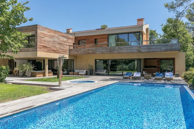 Villa for sale in Terra Blanche, French Riviera, France