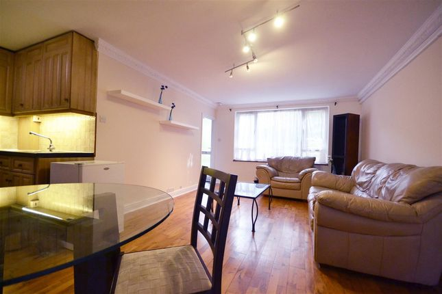 Thumbnail Property to rent in Moat Lodge, London Road, Harrow On The Hill