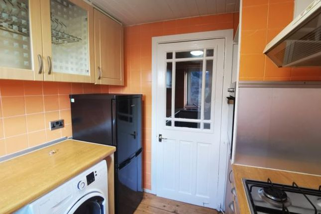 2 bed flat to rent in Station Road, Roslin EH25