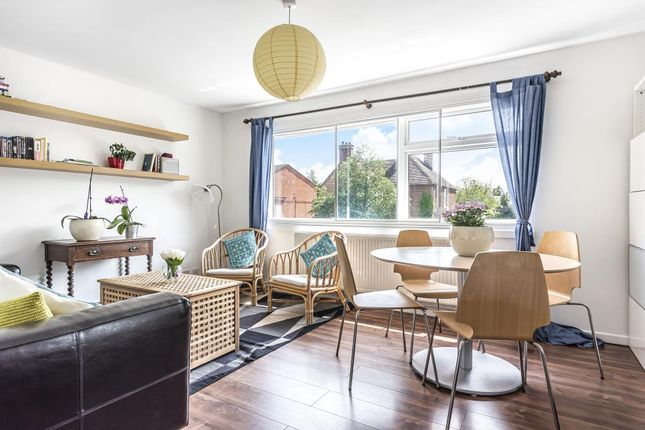 3 bed maisonette for sale in Harefields, Oxford OX2