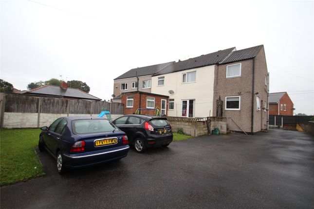 Picture No. 01 of Holes Lane, Knottingley, West Yorkshire WF11