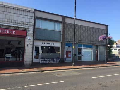 Thumbnail Retail premises for sale in 67 Market Street, Abergele