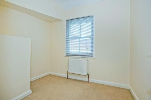 Bedroom 2 of North Walls, Chichester, West Sussex, . PO19