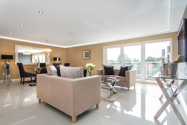 Homes for sale in avondale gardens south cardiff cf11 - Living room letting agency cardiff ...