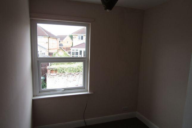 Bedroom 2 of Milton Road, Hoyland S74