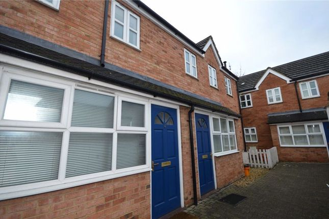 Property to rent in Victoria Road, Swindon