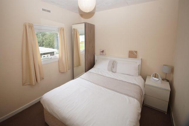 Bed 1 of Bideford Bay Holiday Park, Bucks Cross, Bideford EX39