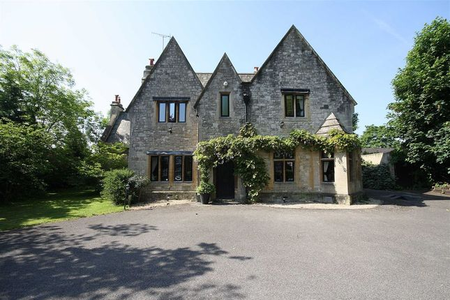 Thumbnail Property for sale in St. Johns Road, Isleworth