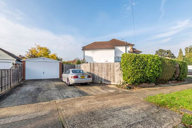 Photo 1 of Sterry Drive, Epsom KT19