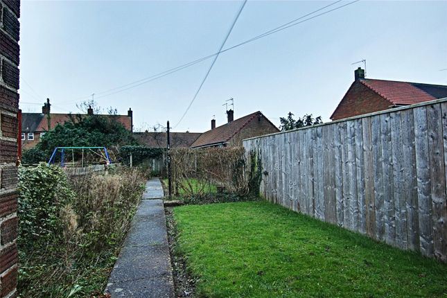 Picture No. 06 of Stalybridge Avenue, Hull, East Yorkshire HU9