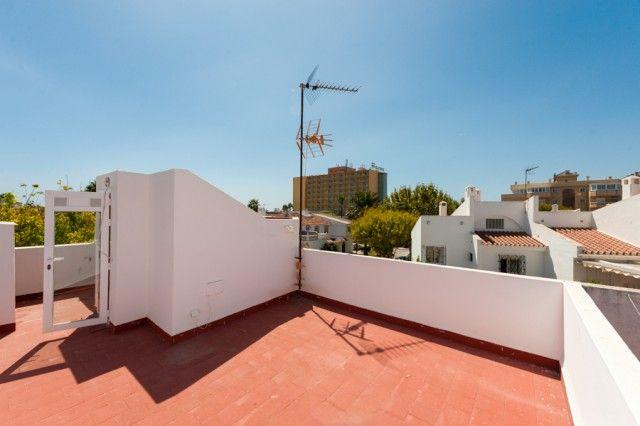 _Jmg1835 of Spain, Málaga, Torremolinos, Guadalmar