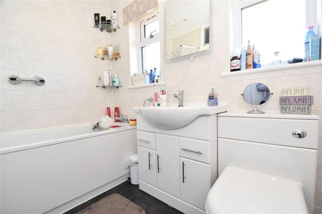 Bathroom of Farnol Road, Temple Hill, Dartford, Kent DA1