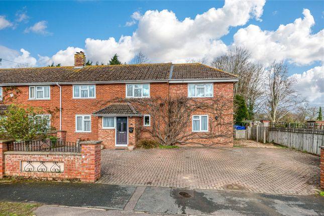 Picture No. 15 of Manor Road, Akeley, Buckingham, Buckinghamshire MK18