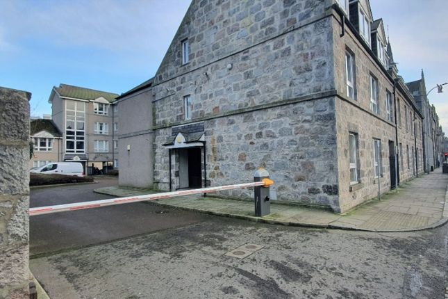Photo 1 of Charlotte Street, City Centre, Aberdeen AB25