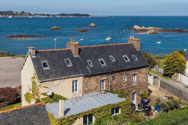 properties for sale in saint brieuc c tes d 39 armor brittany france primelocation. Black Bedroom Furniture Sets. Home Design Ideas