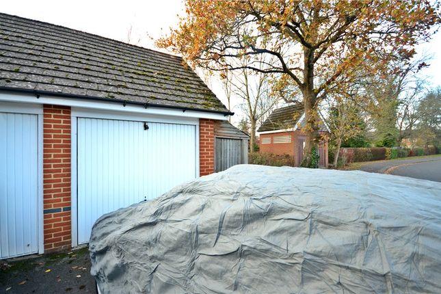 Picture No. 02 of Coachmans Grove, Sandhurst, Berkshire GU47